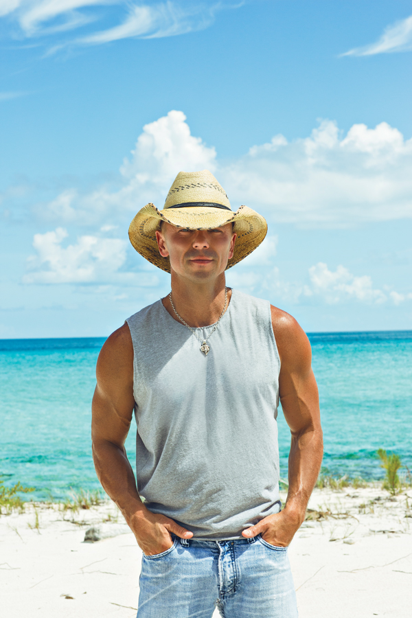 Kenny Chesney doesn t sing about the things most people chase 9d28045d96f