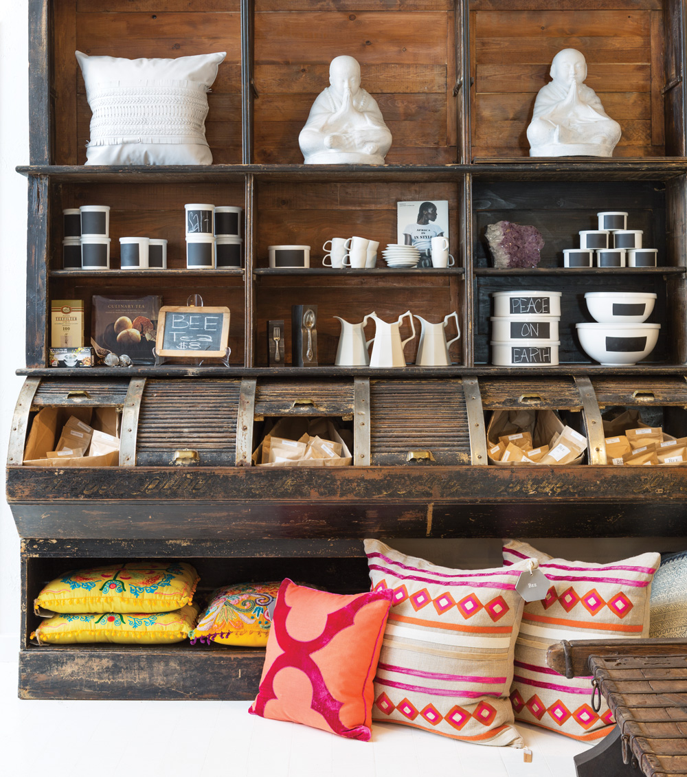 3 Eco-friendly gift stores to shop on Earth Day
