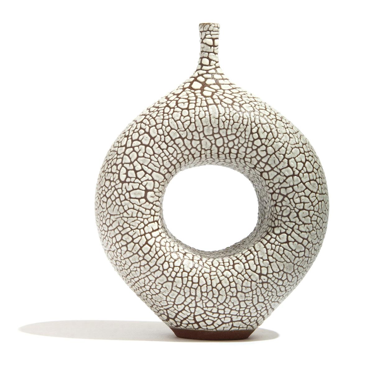 Coghlin Ceramics