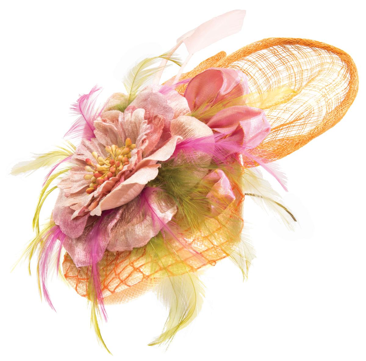 Tina Kite hat