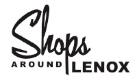 Shops Around Lenox