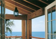 The Cloister Ocean Residences