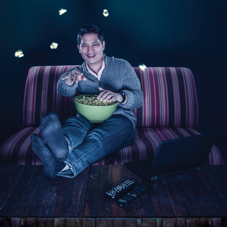 The AJC's Rodney Ho watches every reality TV show so you don't have to