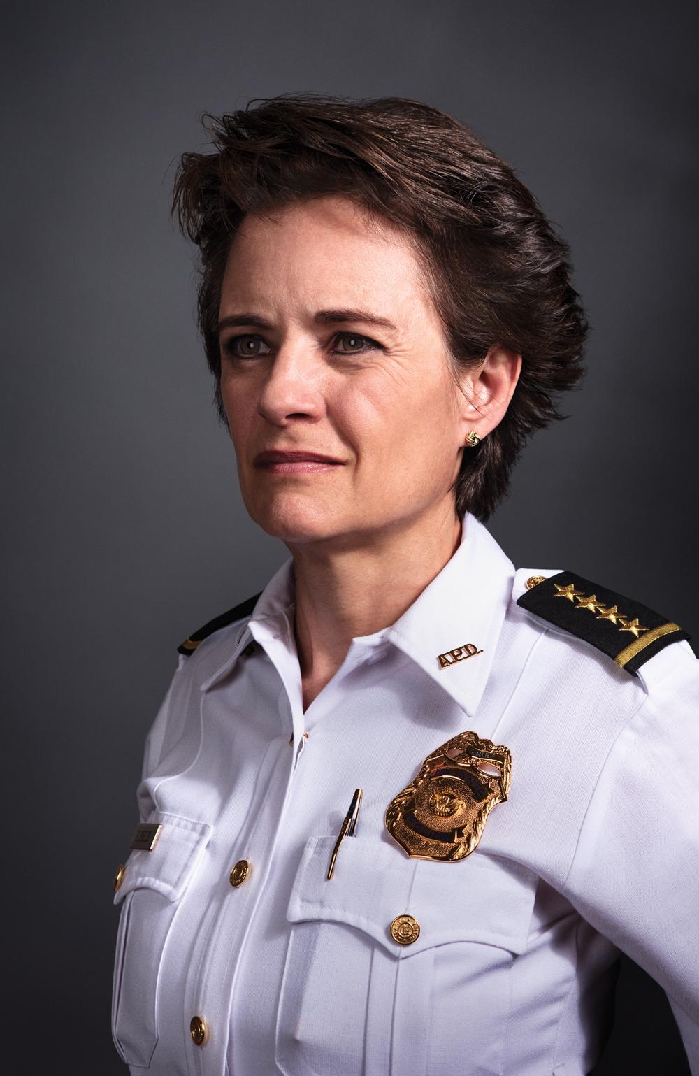 Erika Shields