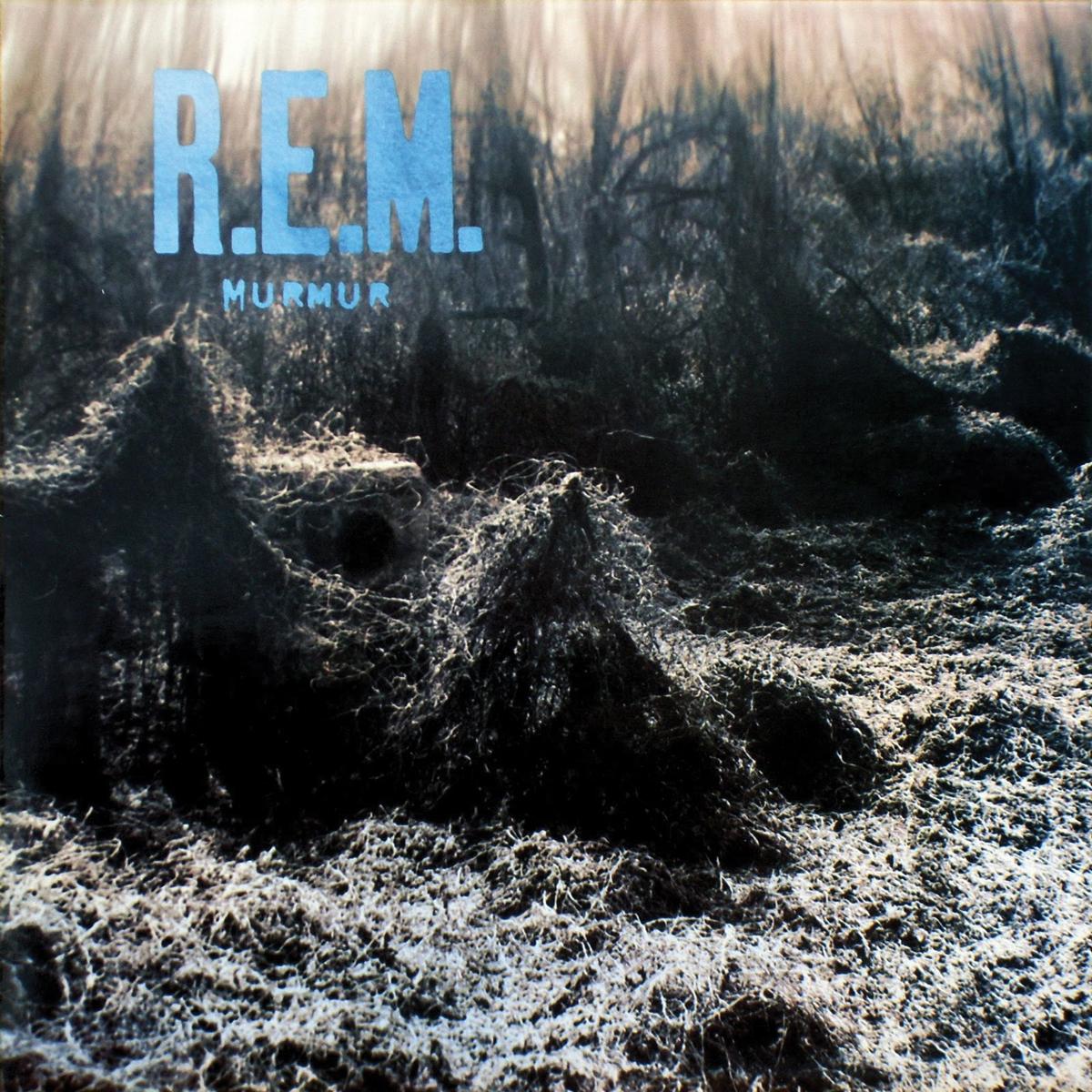 R.E.M. album