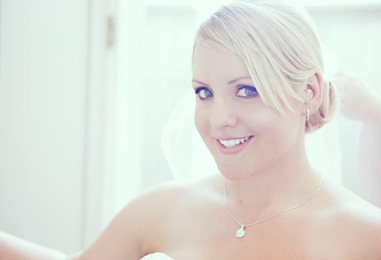 Atlanta's Kirsten Palladino writes the ultimate LGBTQ+ wedding guide