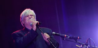 Col. Bruce Hampton death