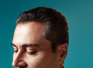 Marwan Kazimi