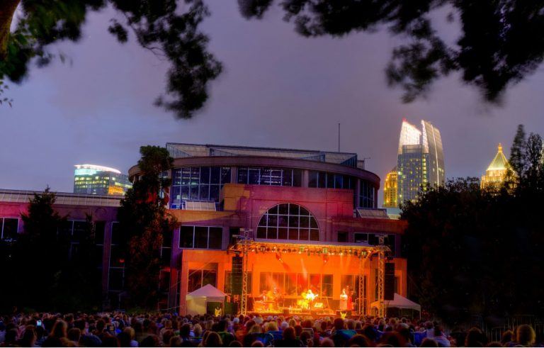 5 Atlanta events you won't want to miss: June 14-20
