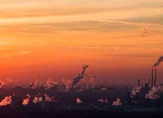 Kasim Reed climate change Atlanta mayoral candidates