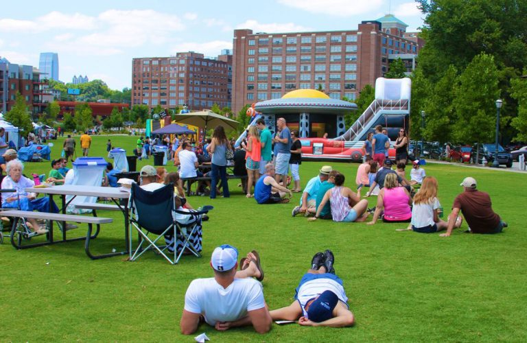 5 Atlanta events you won't want to miss: June 21-27