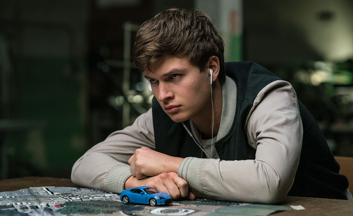 What Baby Driver got wrong about Atlanta