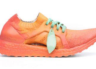 Adidas Georgia shoe