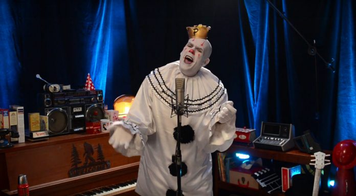 the essential puddles pity party playlist atlanta magazine