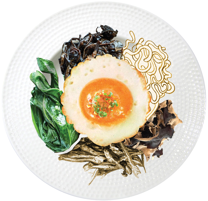 Best New Restaurants in Atlanta - Food Terminal