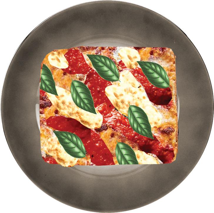 Best New Restaurants in Atlanta - O4W Pizza