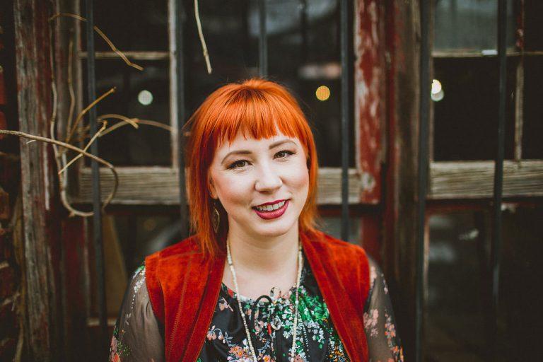 "How Golda Kombucha owner Melanie Wade turned ""grandma's weird mushroom tea"" into a business"