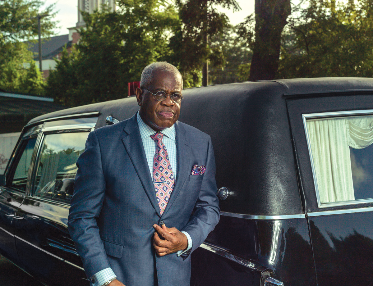 Willie Watkins