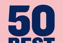 50 Best Things to Do in Atlanta
