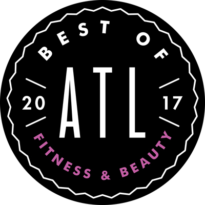 Best Of Atlanta 2017 Hometown Beauty Brand Little Barn Apothecary