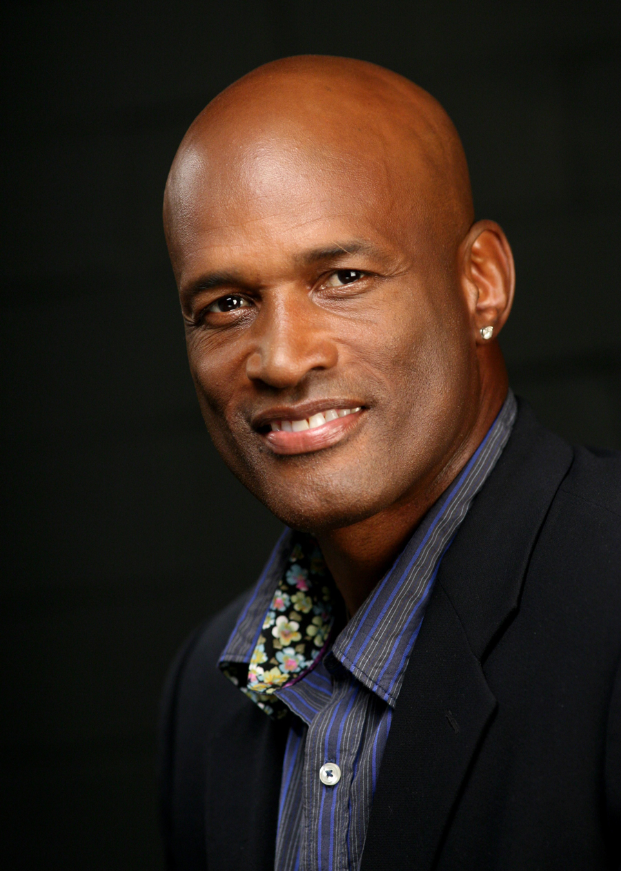 Kenny Leon Our Town