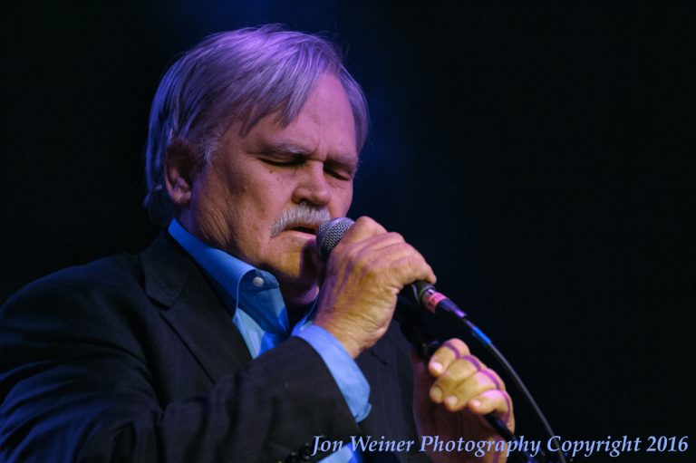 Preview: 7th annual Holiday Hootenanny concert will be dedicated to Col. Bruce Hampton