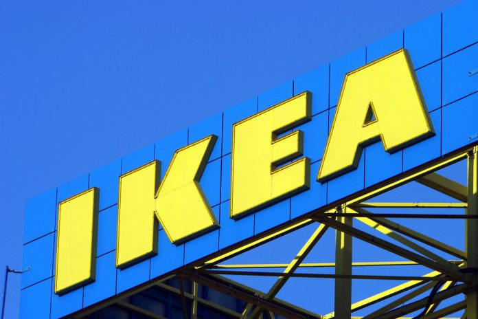 Ikea coming Cobb County Marietta Atlanta