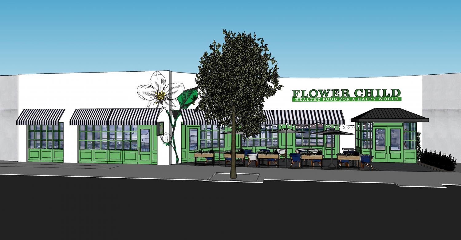 Fox restaurant concepts flower child to open in shops around lenox fox restaurant concepts flower child to open in shops around lenox mightylinksfo