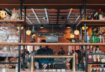 Good Word Brewing & Public House