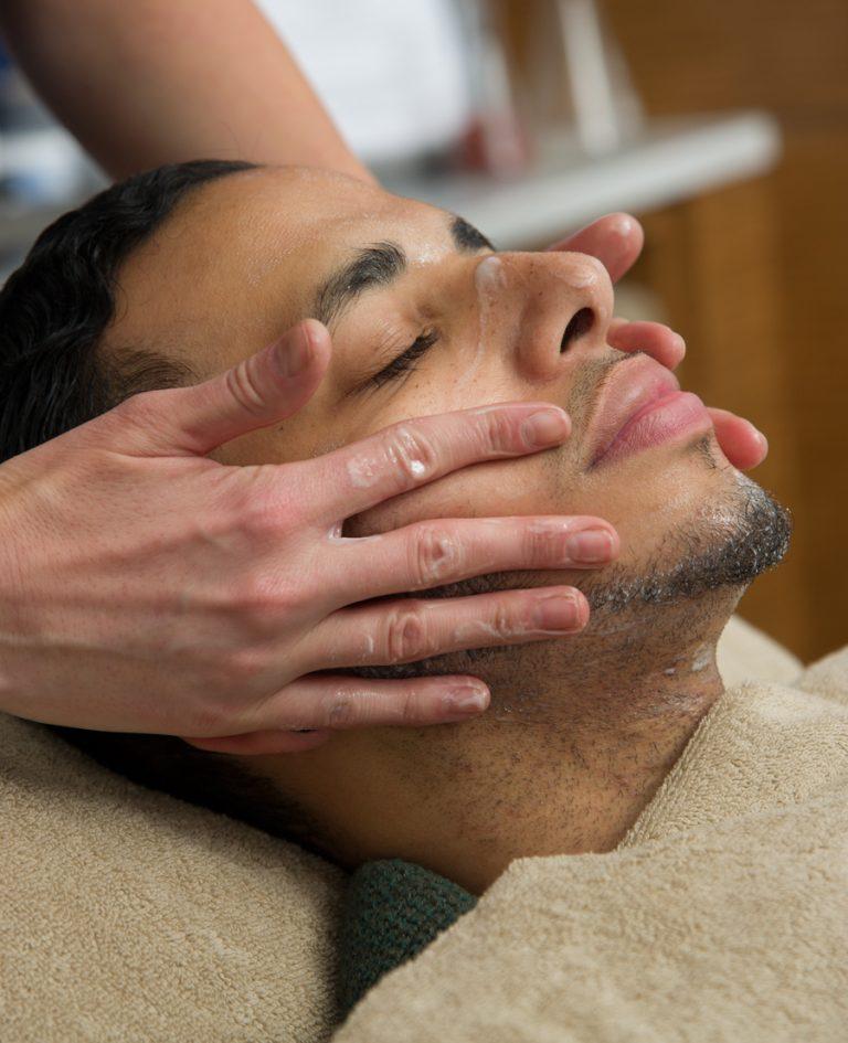 Delta's new Asanda Spa brings luxe massages and facials to Atlanta's airport