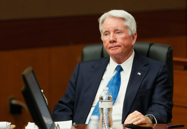 In nearly every way, the Tex McIver verdict is confounding