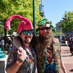 Sweetwater 420 Fest 2018