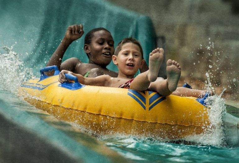 Adventurous and affordable: Plan a family getaway to Greensboro