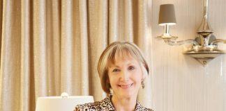 Ann Wisniewski