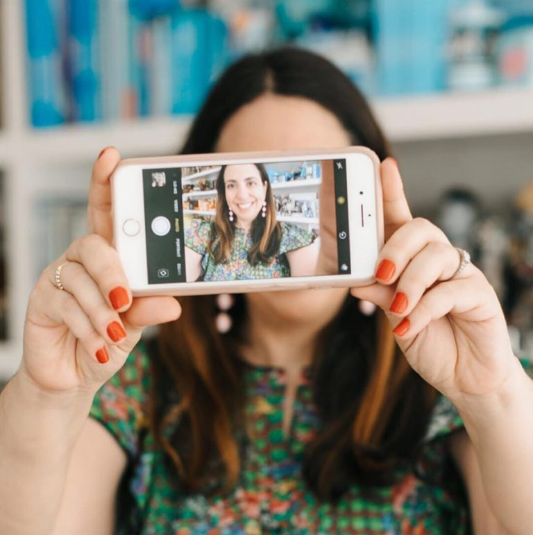 5 Tips to Up Your Instagram Game