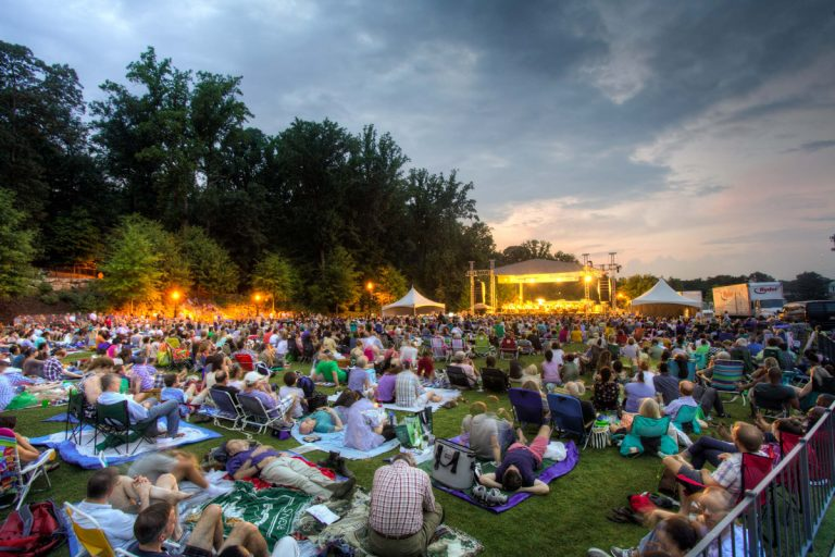 5 Atlanta events you won't want to miss: June 13-19