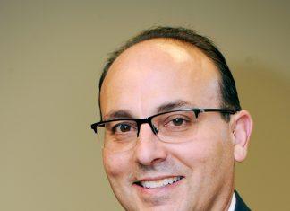 Dr. Stephen Rashbaum