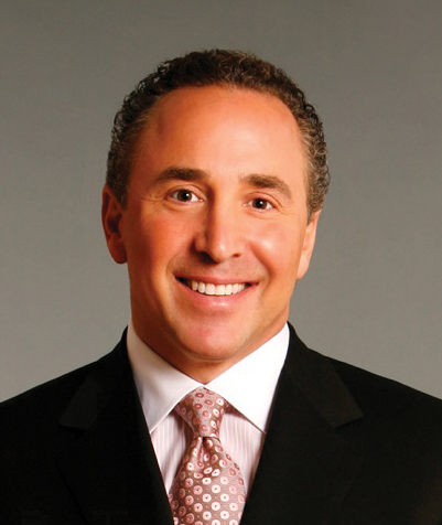 Mark Codner