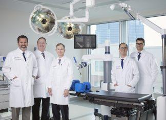 Polaris Spine & Neurosurgery Center