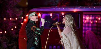 Kesha Macklemore Atlanta