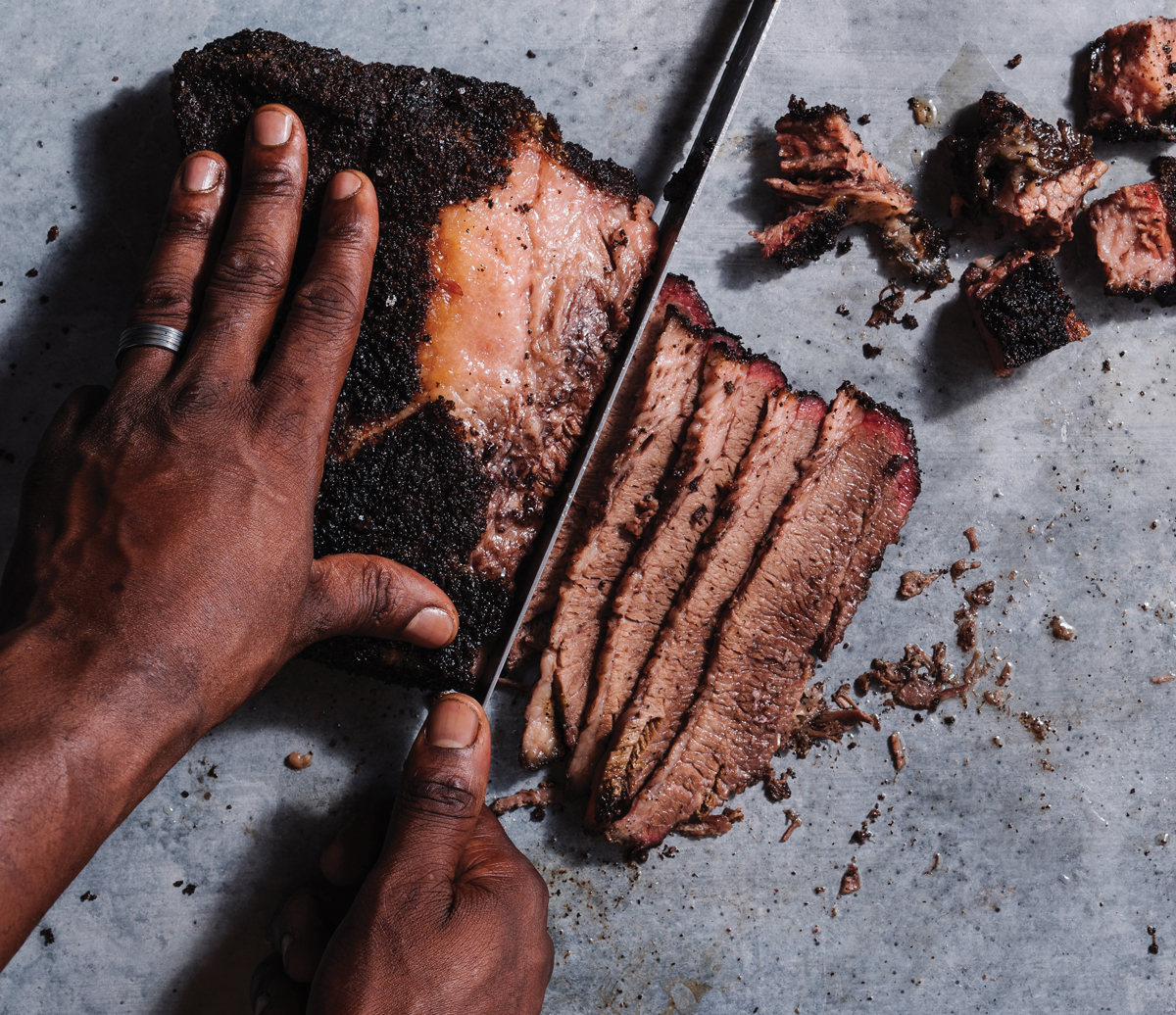 The 10 Best Barbecue Restaurants In Atlanta Atlanta Magazine