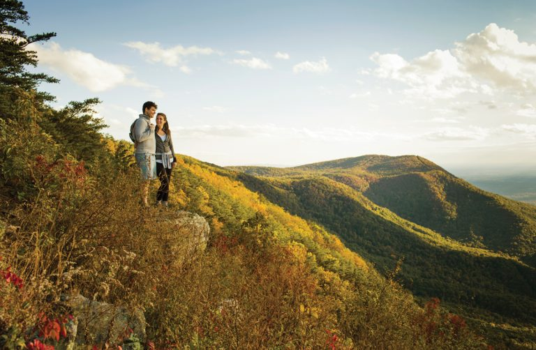 Your guide to 16 great Georgia state parks