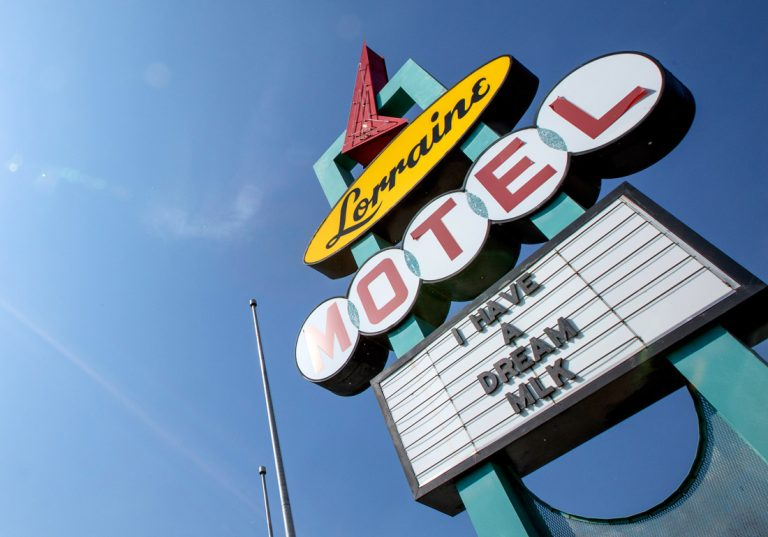 How to experience Memphis like a local