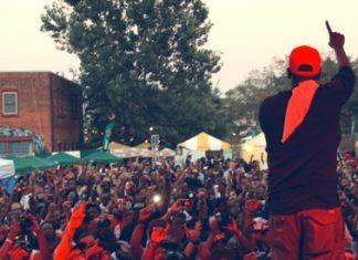 AC3 Festival Atlanta