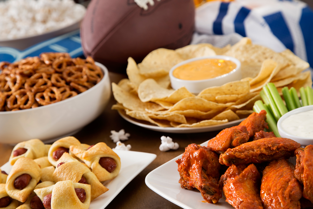 Football snackBest football snack beer wine pairings beer wine pairings