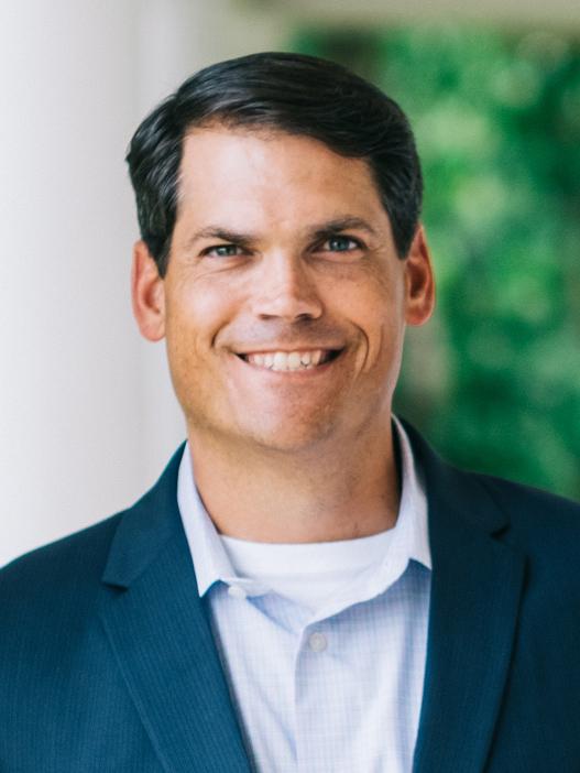 Geoff Duncan Georgia lieutenant governor candidate election 2018