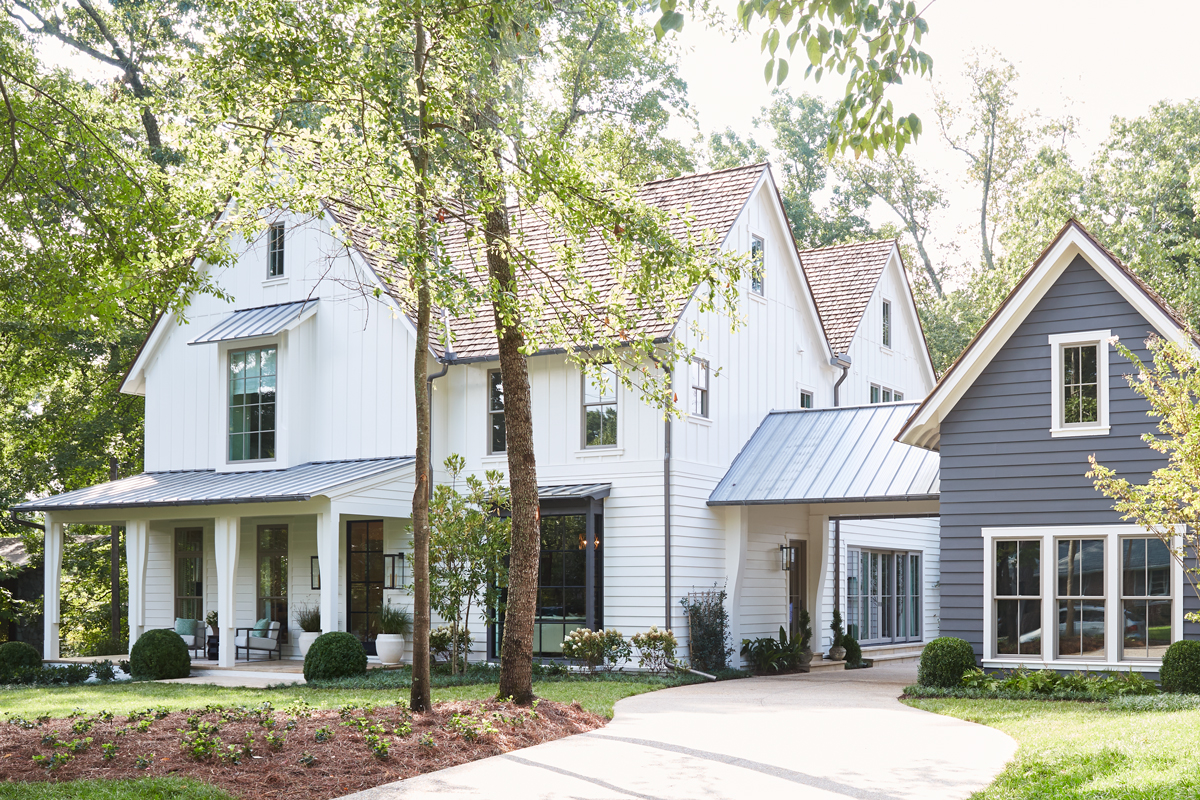 House Beautiful Launches Its First Concept House In Brookhaven With