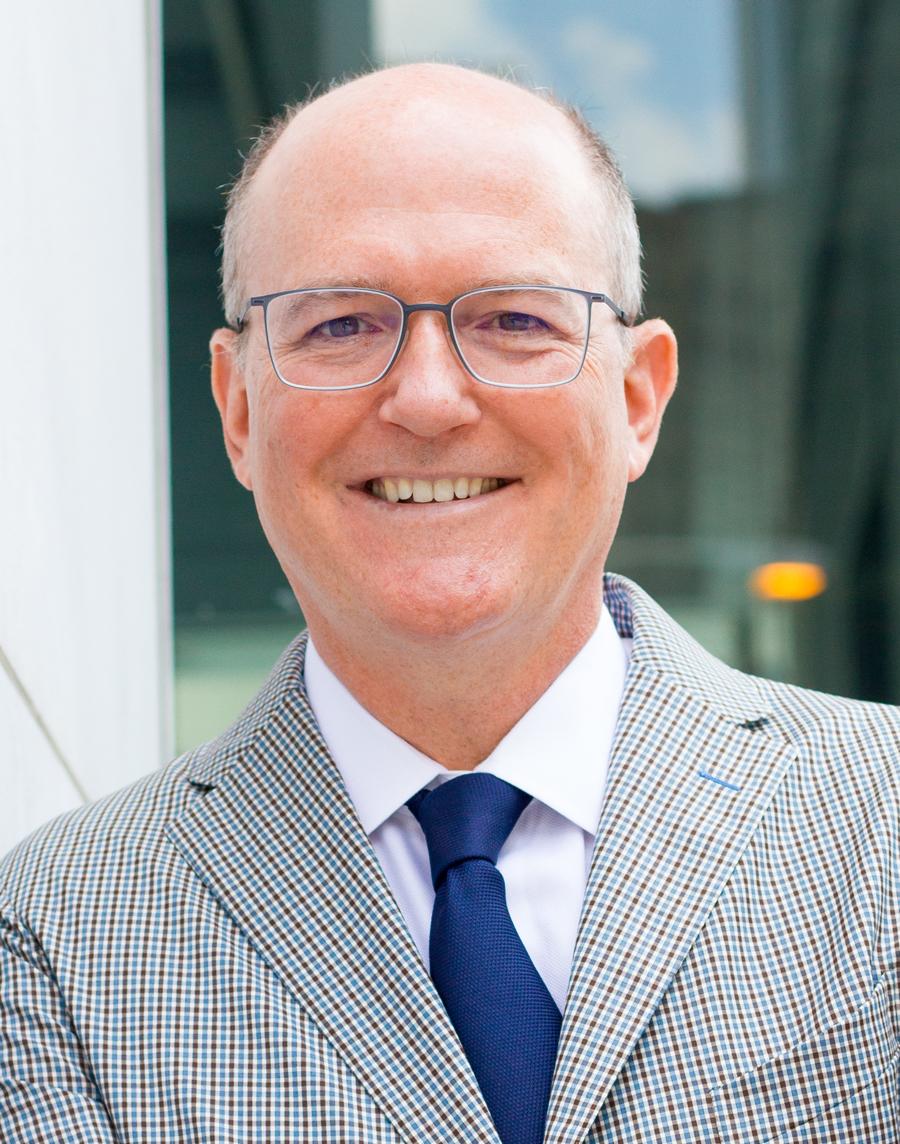 Richard Keatley Georgia Labor Comissioner