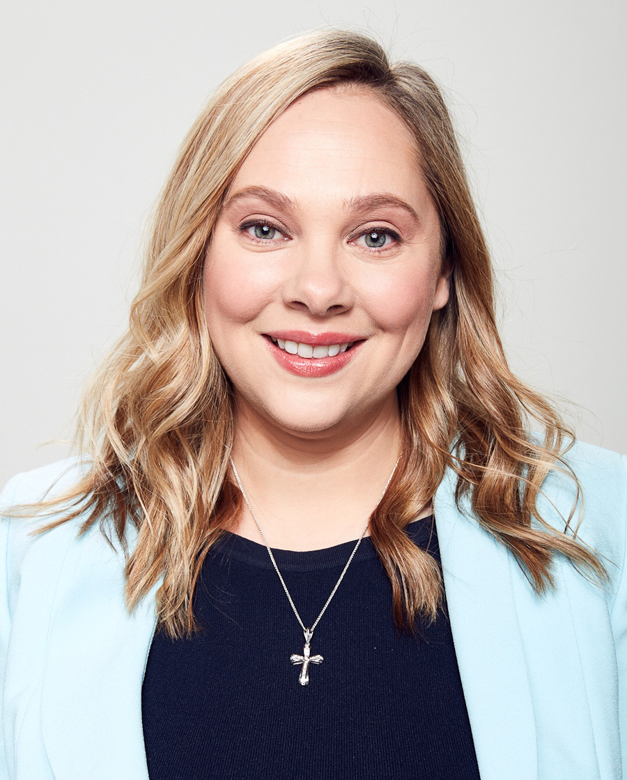 Sarah Riggs Amico Georgia Lieutenant Governor Candidate
