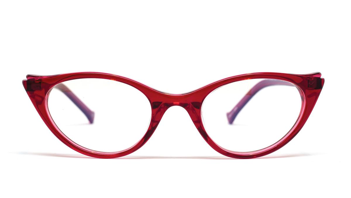 Made in Atlanta: Gazal Eyeware